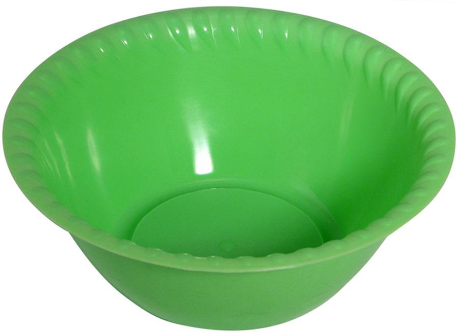Миска-салатница Мартика, 1.5 л, средняя, 36 шт. С42С42_салатовыйИзделие выполнено с соблюдением необходимых требований к качеству и безопасности, включая санитарные, которые предъявляются к пластиковой продукции. Удобно в обращении. Имеет яркие цвета, привлекательный современный дизайн и высокий запас прочности. Материалы, используемые при производстве, отвечают всем необходимым санитарным нормам и стандартам качества и разрешены для контакта с пищевыми продуктами.
