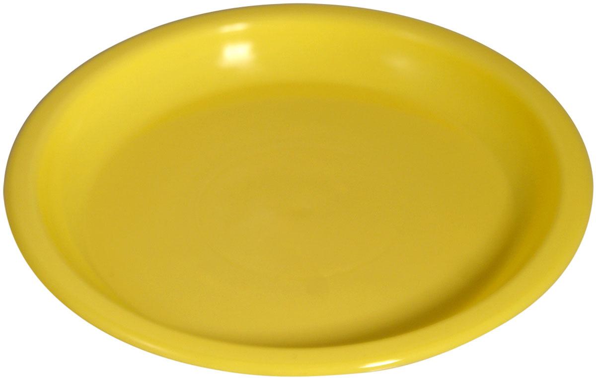 Тарелка Мартика, для закусок, диаметр 16 см. С151С151Изделие выполнено с соблюдением необходимых требований к качеству и безопасности, включая санитарные, которые предъявляются к пластиковой продукции. Удобно в обращении. Имеет яркий цвет, привлекательный современный дизайн и высокий запас прочности.