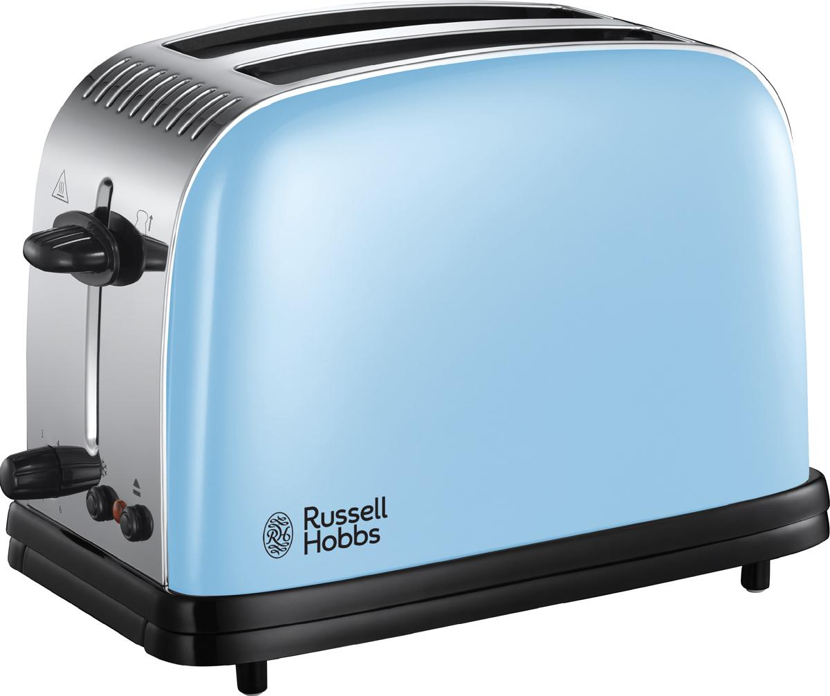 Russell Hobbs 23335-56 тостер - Тостеры