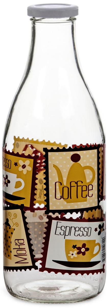 Бутылка Камышин