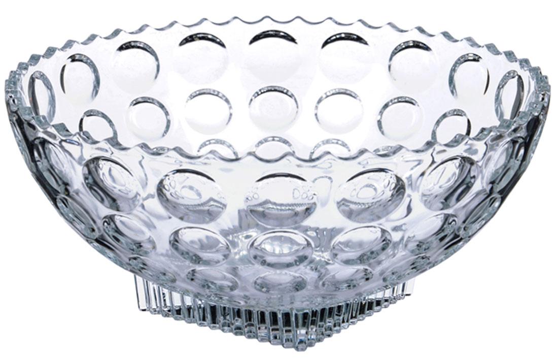 """Посуда из иранского боросиликатного стекла - новый тренд на рынке посуды. Она легче хрусталя, но при этом выглядит достаточно """"хрустально"""": те же грани, узоры, преломление света, блики, прозрачность, плавность краев и устойчивость дна. Стеклянная посуда требует определенного ухода. Чтобы сохранить первоначальный блеск, лучше всего воспользоваться следующим способом: посуду необходимо протереть солью либо добавить соль или уксус прямо в воду, а затем помыть посуду водой с мылом и ополоснуть холодной или теплой водой. Чтобы быстро высушить посуду, ее надо ополоснуть в теплой воде, а затем насухо вытереть чистым льняным полотенцем. Посуду из иранского стекла можно мыть в посудомоечной машине."""