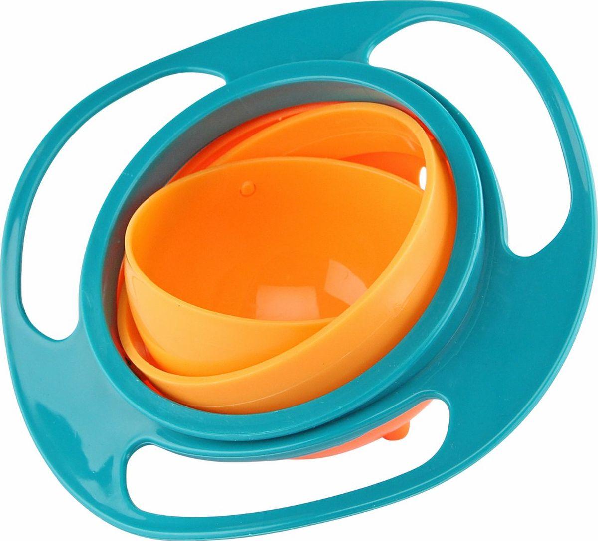 Чашка-неваляшка Ruges Тип-Топ, с крышкой, 250 млR-1Малыш и еда – это всегда сложные, многогранные отношения! Ребенку скучно есть аккуратно, сидя за столом из банальных тарелок и детка начинает играть. С едой, с посудой, со столом. Ребенок таким образом решает свою проблему скуки, а взрослым достается уборка и разбитые чашки-тарелки. Чашка-неваляшка Тип-топ благодаря своей подвижной конструкции сокращает количество рассыпанной и пролитой из нее пищи, а необычность Чашки-неваляшки занимает малыша. С Чашкой-неваляшкой Тип-топ ребенок может играть во время еды, с ней веселее учить малыша аккуратно есть за столом. Благодаря внешнему кольцу-ручке, детям удобно носить Чашку Тип-топ самостоятельно. Чашку-неваляшку Тип-топ ребенок может использовать как развивающую игрушку после еды: вместе наполняйте ее мелкими предметами и пусть малыш пробует их высыпать, играйте с Тип-топ во время купания! Полезный объем: 125 мл. Вес: 134 г. Диаметр чаши: 9 см. Состоит из закрепленных между собой трех полусфер и крышки.Инструкция на русском языке.