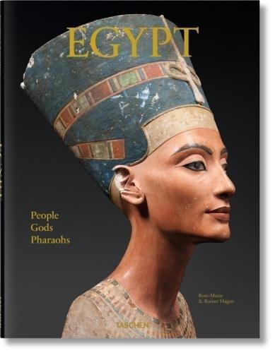 Egypt: People, Gods, Pharaohs genus vulpes in egypt