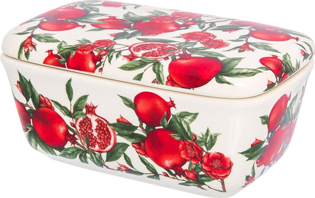 Банка для печенья - удобный предмет для хранения сладостей в оригинальном исполнении. Дополнит облик кухни и прекрасно впишется в интерьер.  Станет отличным подарком для любой хозяйки.