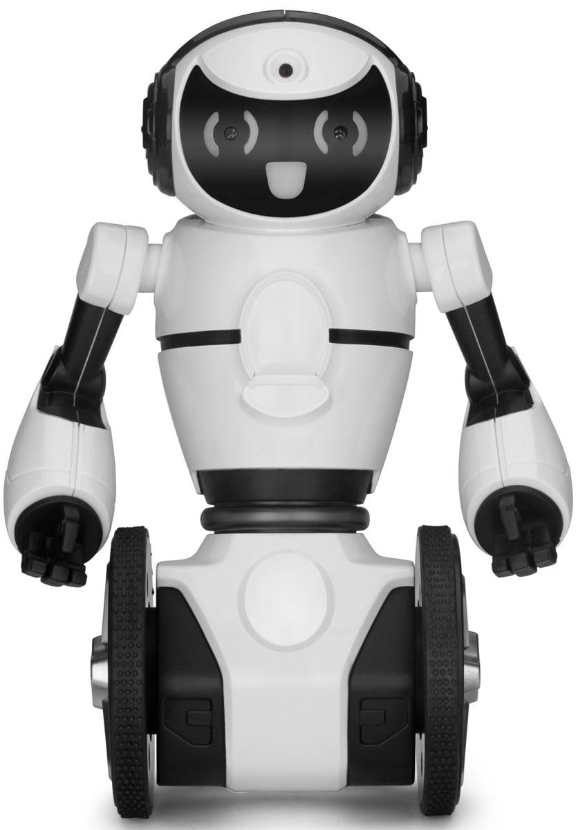 Wltoys Робот на радиоуправлении F4