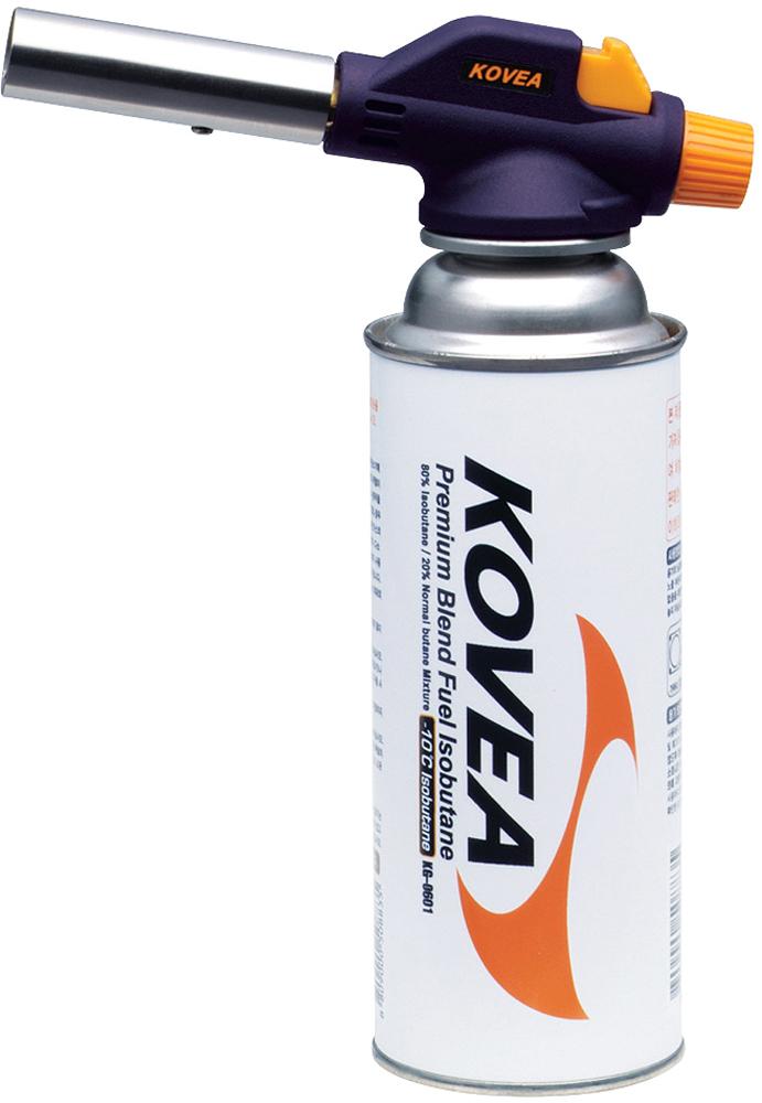 Резак газовый Kovea Phoenix Torch KT-2709H плита kovea tkr 9507