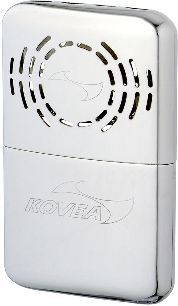 Грелка каталитическая Kovea Pocket Warmer M VKH-PW05M плита kovea tkr 9507