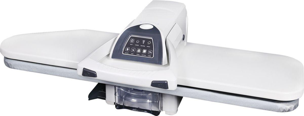 Grand Master SP-300, White гладильный пресс - Гладильные системы