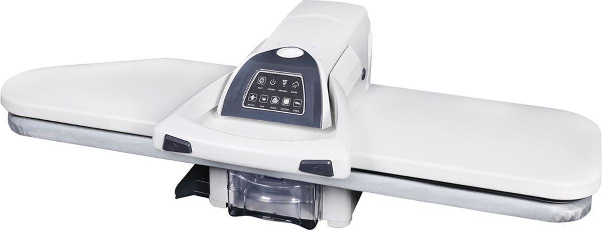 Grand Master SP-500, White гладильный пресс - Гладильные системы