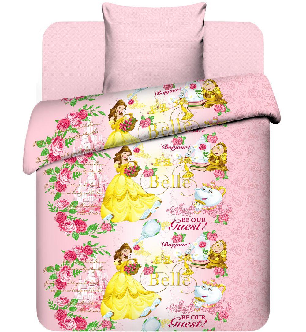 Комплект постельного белья Василек Тинейджер Дисней, 1,5-спальный, наволочки 70x70165817Комплект постельного белья Василек Тинейджер Дисней производится из высококачественной бязи, 100% хлопок.Бесшовное. Использование особо тонкой пряжи делает ткань мягче на ощупь, обеспечивает легкое глажение и позволяет передать всю насыщенность цветовой гаммы.Благодаря более плотному переплетению нитей и использованию высококачественных импортных красителей постельное белье выдерживает до 70 стирок.Не пилингуется.Способ застегивания наволочки - клапан, пододеяльника - отверстие без застежки по краю изделия с подвернутым краем , наволочки 70x70. Советы по выбору постельного белья от блогера Ирины Соковых. Статья OZON Гид