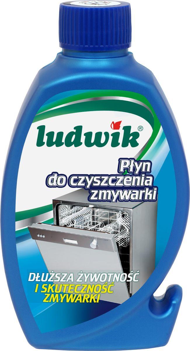 Универсальное средство эффективно и бережно удаляет жир и загрязнения в фильтре посудомоечной машины. Эффективная и бережная очистка, не токсично.  Способ применения: используйте средство только в посудомоечных машинах без посуды. Снимите защитную пленку с колпачка. Колпачок не откручивайте! Подвесьте емкость со средством на верхнюю корзину посудомоечной машины крышкой вниз. Включить пустую ПММ без моющего средства на нормальную программу мытья при температуре 65°С. Бутылка средства рассчитана на 1 применение.   Товар сертифицирован.