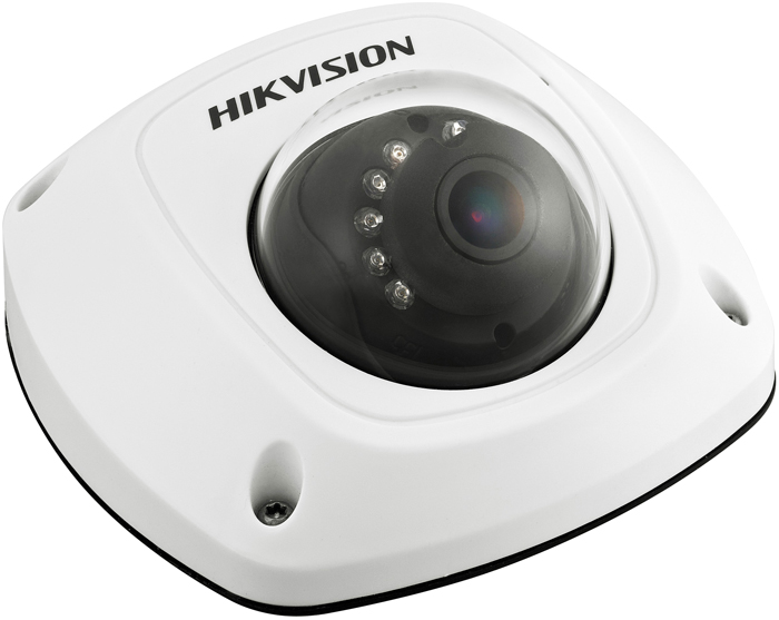 Hikvision DS-2CD2522FWD-IS 4mm камера видеонаблюдения михаил кипнис энциклопедия игр и упражнений для любого тренинга