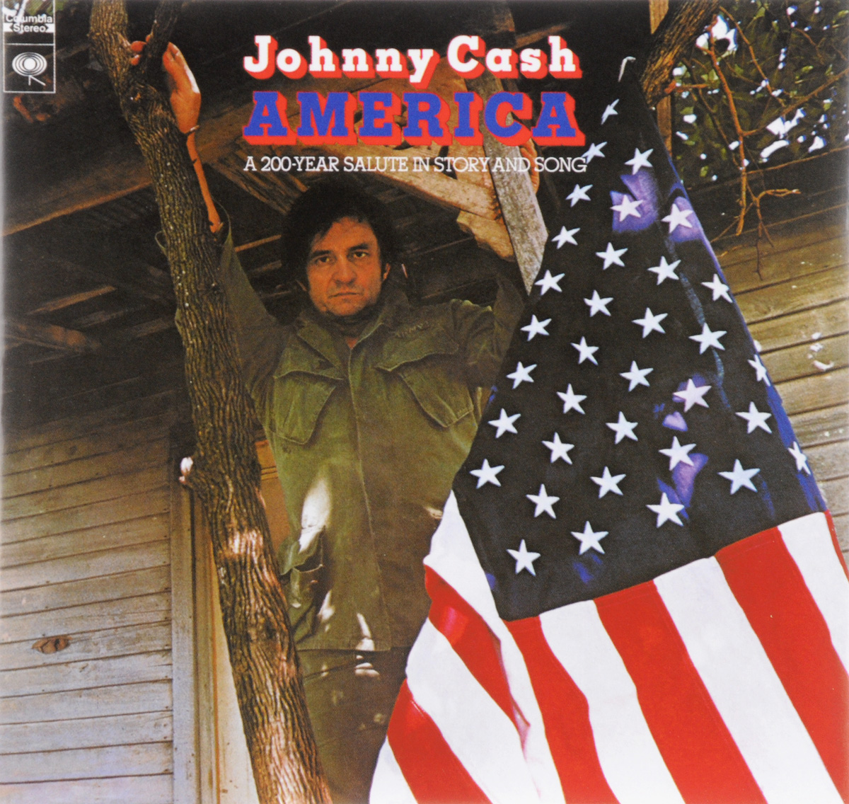 Джонни Кэш Johnny Cash. America джонни кэш johnny cash remixed