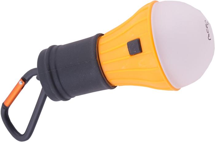 Фонарик-лампочкадляпалатки AceCamp
