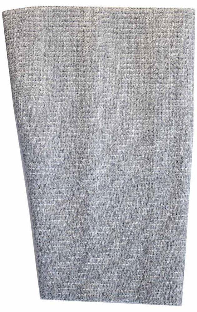 EcoSapiens Наколенник согревающий фиксирующая повязка с шерстью мериноса, размер 3 (M) ecosapiens