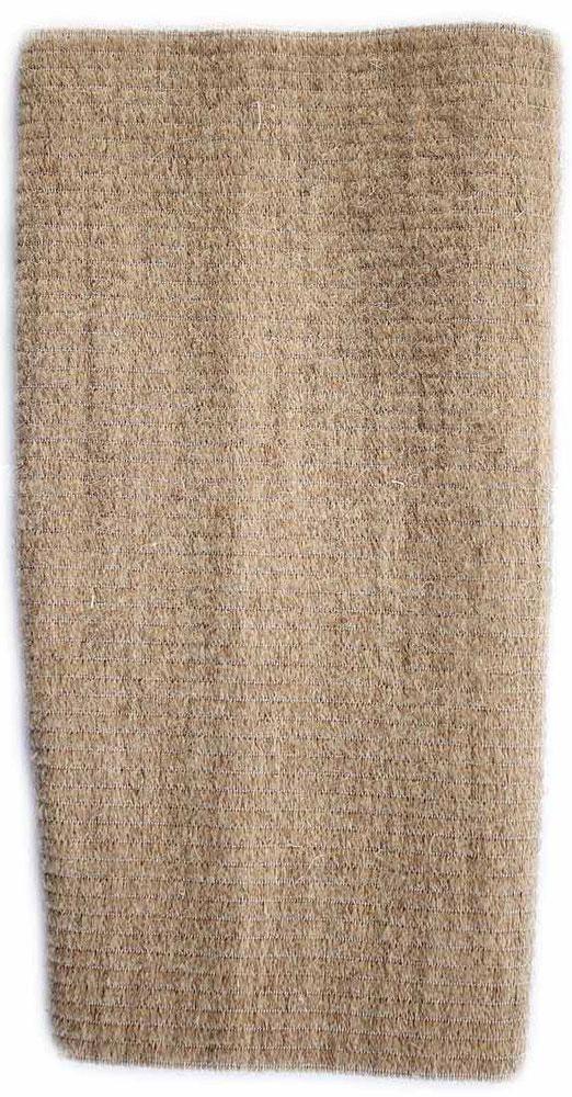EcoSapiens Налокотник согревающий фиксирующая повязка с шерстью верблюда, размер 3 (M) ecosapiens