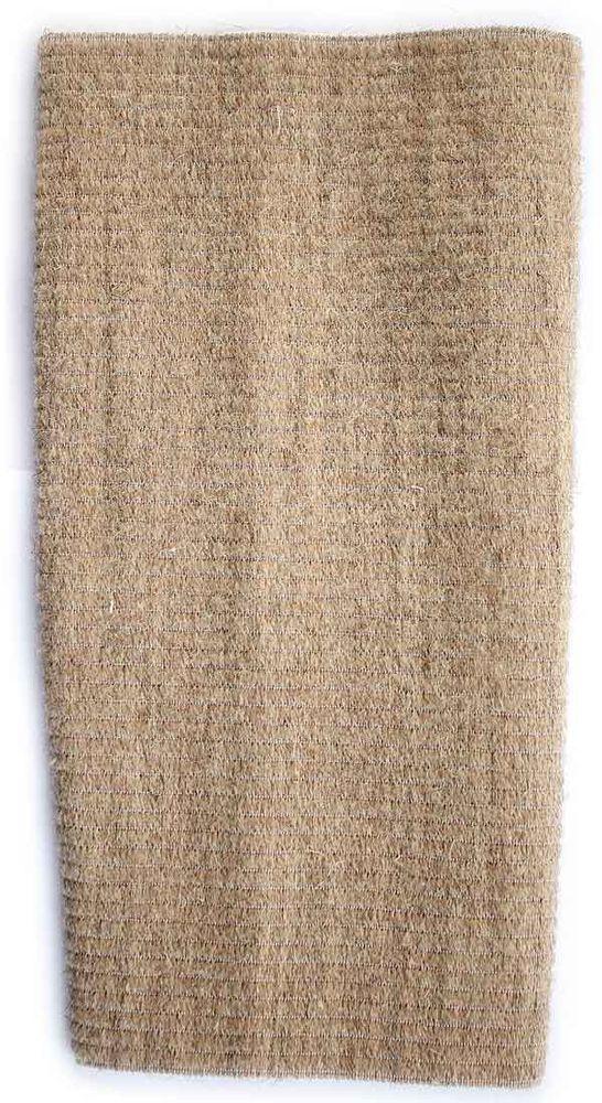 EcoSapiens Налокотник согревающий фиксирующая повязка с шерстью верблюда, размер 5 (XL)