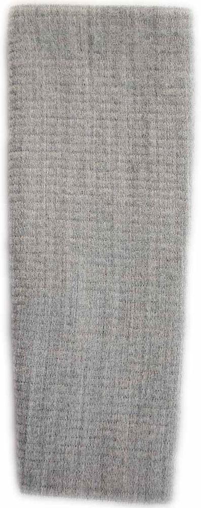 EcoSapiens Налокотник согревающий фиксирующая повязка с шерстью мериноса, размер 1 (XS)