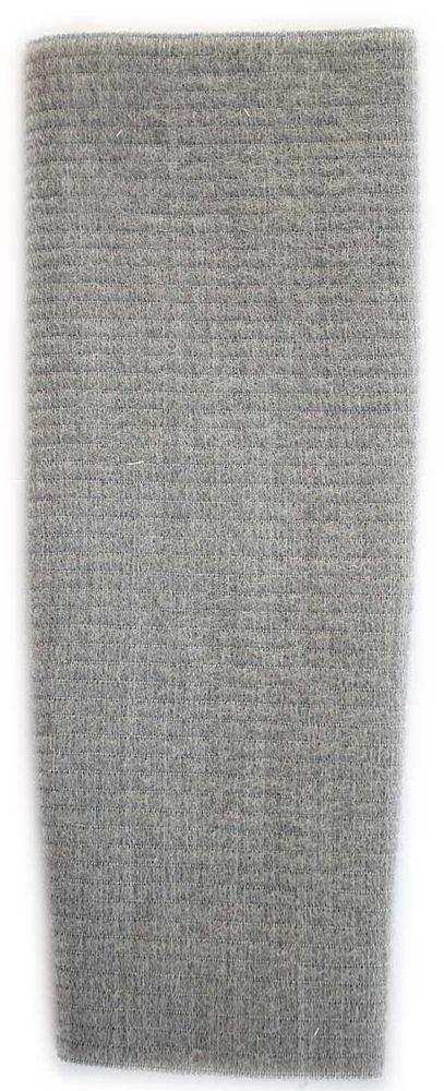 EcoSapiens Налокотник согревающий фиксирующая повязка с шерстью мериноса, размер 2 (S)ES-MEBE-2Повязка на локоть с шерстью мериноса. Согревающая повязка с микромассажным воздействием на локоть с шерстью. Сохранит в состоянии покоя локтевой сустав и создаст оптимальный тепловой баланс, усилит кровообращение и ускорит восстановление тканей. Только в составе овечьей шерсти есть лечебный ланолин. Состав: шерсть, хлопок.