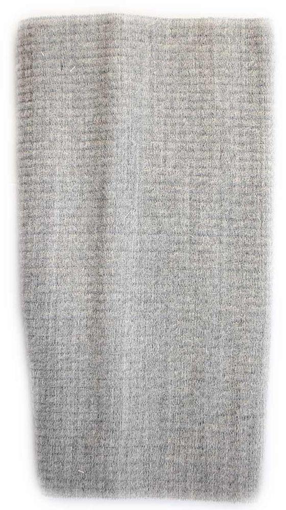 EcoSapiens Налокотник согревающий фиксирующая повязка с шерстью мериноса, размер 5 (XL)ES-MEBE-5Повязка на локоть с шерстью мериноса. Согревающая повязка с микромассажным воздействием на локоть с шерстью. Сохранит в состоянии покоя локтевой сустав и создаст оптимальный тепловой баланс, усилит кровообращение и ускорит восстановление тканей. Только в составе овечьей шерсти есть лечебный ланолин. Состав: шерсть, хлопок.