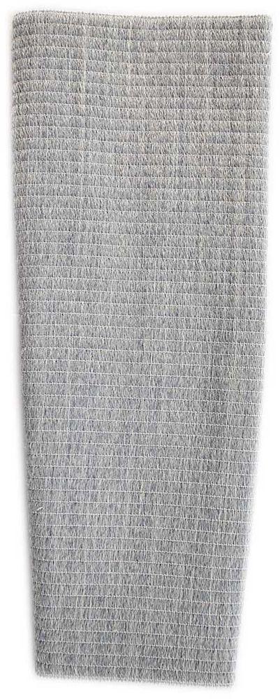 EcoSapiens Налокотник согревающий фиксирующая повязка с шерстью овцы, размер 1 (XS)ES-SHBE-1Повязка на локоть с шерстью овцы. Согревающая повязка с микромассажным воздействием на локоть с шерстью. Сохранит в состоянии покоя локтевой сустав и создаст оптимальный тепловой баланс, усилит кровообращение и ускорит восстановление тканей. Только в составе овечьей шерсти есть лечебный ланолин. Состав: шерсть, хлопок.