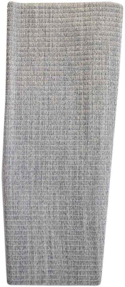 EcoSapiens Налокотник согревающий фиксирующая повязка с шерстью овцы, размер 2 (S)