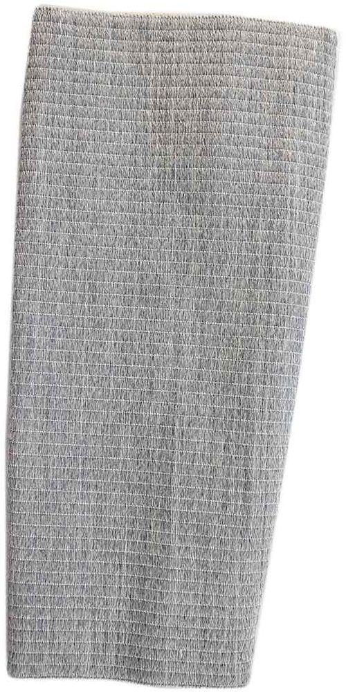 EcoSapiens Налокотник согревающий фиксирующая повязка с шерстью овцы, размер 3 (M)ES-SHBE-3Повязка на локоть с шерстью овцы. Согревающая повязка с микромассажным воздействием на локоть с шерстью. Сохранит в состоянии покоя локтевой сустав и создаст оптимальный тепловой баланс, усилит кровообращение и ускорит восстановление тканей. Только в составе овечьей шерсти есть лечебный ланолин. Состав: шерсть, хлопок.