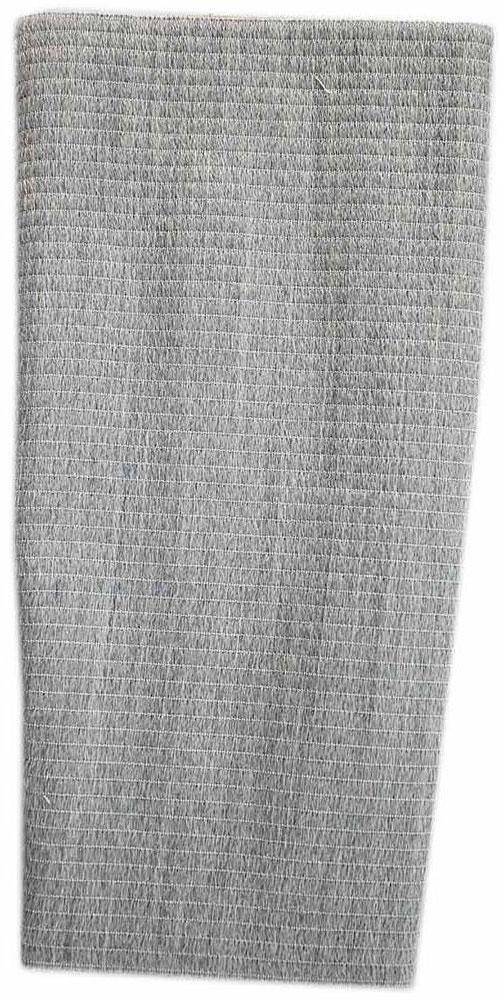EcoSapiens Налокотник согревающий фиксирующая повязка с шерстью овцы, размер 4 (L)