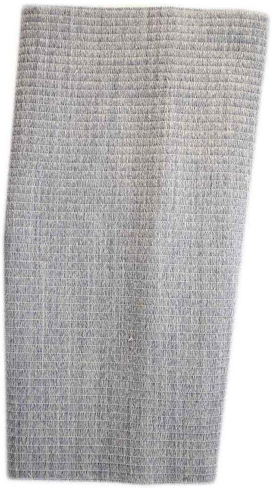 EcoSapiens Налокотник согревающий фиксирующая повязка с шерстью овцы, размер 5 (XL)ES-SHBE-5Повязка на локоть с шерстью овцы. Согревающая повязка с микромассажным воздействием на локоть с шерстью. Сохранит в состоянии покоя локтевой сустав и создаст оптимальный тепловой баланс, усилит кровообращение и ускорит восстановление тканей. Только в составе овечьей шерсти есть лечебный ланолин. Состав: шерсть, хлопок.