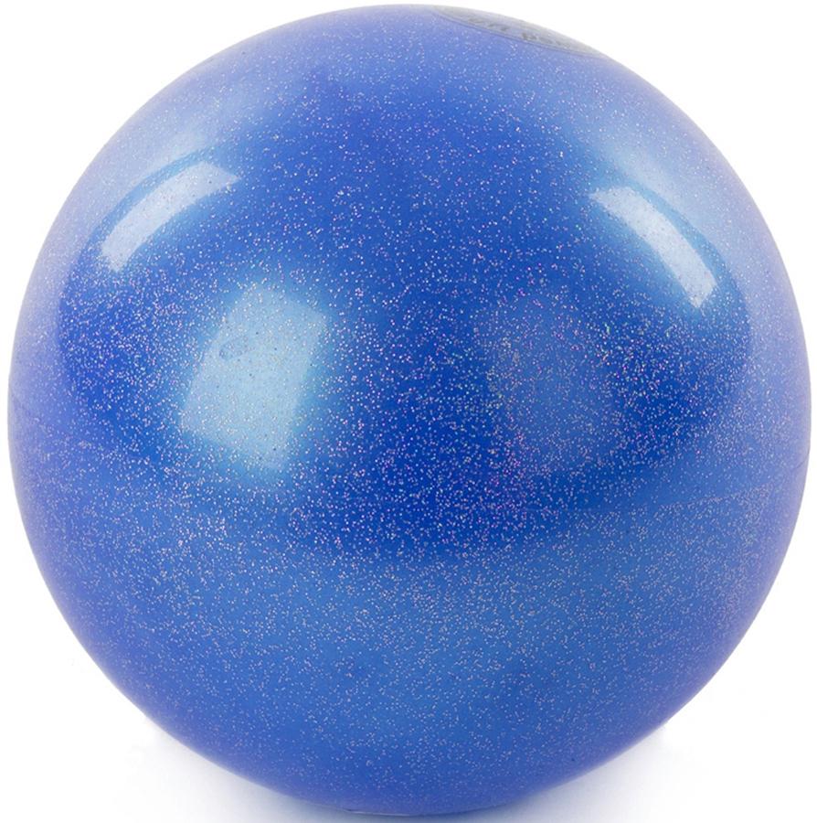 Мяч гимнастический Larsen, диаметр 15 см328810Гимнастический мяч будет отличным спортивным снарядом для тренировки ловкости и точности, аскрасивая, яркая расцветка мяча добавит настроения и задора. Мяч приятно держать в руке, упражнения с мячом помогут легче наработать гимнастические навыки. Мяч имеет маркировку FIG approved, одобрен международной федерацией художественной гимнасти (FIG).Может использоваться на соревнованиях любого уровня.