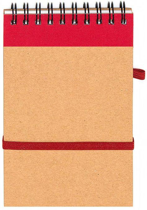 Fiteko Блокнот 70 листов цвет светло-коричневый красный RPB-01RPB-01Блокнот Fiteko станет прекрасным приобретением. ЭкоблокнотыFiteko удобные, компактные и красивые. Твердая обложка блокнота обеспечивает удобную опору при записи. Листы блокнота белые, не разлинованные. Бумага в блокноте офсетная. Плотность - 70 г/см2. Обложка выполнена из переработанной крафт-бумаги. Такой блокнот станет как прекрасной покупкой для себя, так и чудесным сувениром. Блокнот выполнен из экологически-чистого материала.