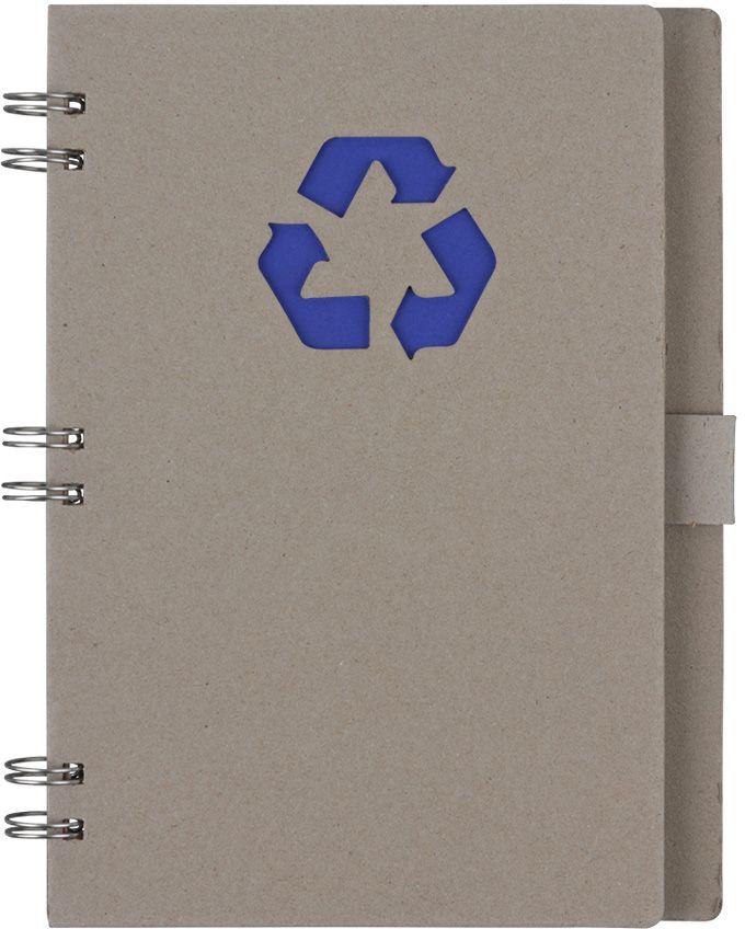 Fiteko Тетрадь 70 листов цвет серый синий RPT-08RPT-08Тетрадь Fiteko станет прекрасным приобретением. Тетради Fiteko удобные, компактные и красивые. Листы тетради белые, не разлинованные. Бумага в тетради офсетная. Плотность - 70 г/см2. Обложка выполнена из переработанной крафт-бумаги. Такая тетрадь станет как прекрасной покупкой для себя, так и чудесным сувениром. Тетрадь выполнена из экологически-чистого материала.