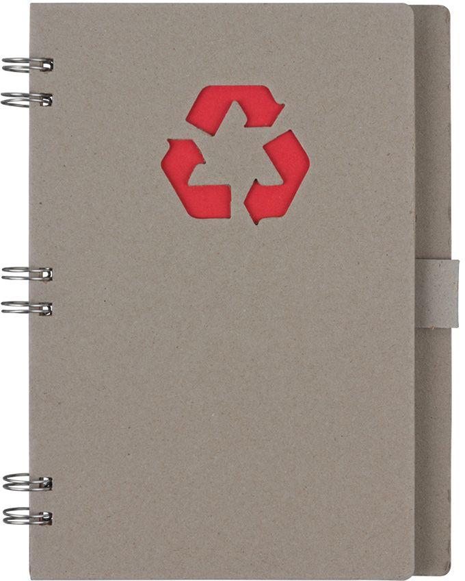 Fiteko Тетрадь 70 листов цвет серый красный RPT-08RPT-08Тетрадь Fiteko станет прекрасным приобретением. Тетради Fiteko удобные, компактные и красивые. Листы тетради белые, не разлинованные. Бумага в тетради офсетная. Плотность - 70 г/см2. Обложка выполнена из переработанной крафт-бумаги. Такая тетрадь станет как прекрасной покупкой для себя, так и чудесным сувениром. Тетрадь выполнена из экологически-чистого материала.