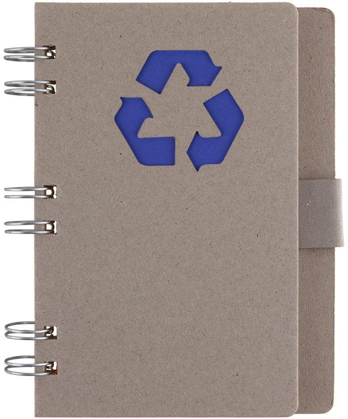 Fiteko Тетрадь 70 листов цвет серый синий RPT-09RPT-09Тетрадь Fiteko станет прекрасным приобретением. Тетради Fiteko удобные, компактные и красивые. Листы тетради белые, не разлинованные. Бумага в тетради офсетная. Плотность - 70 г/см2. Обложка выполнена из переработанной крафт-бумаги. Такая тетрадь станет как прекрасной покупкой для себя, так и чудесным сувениром. Тетрадь выполнена из экологически-чистого материала.