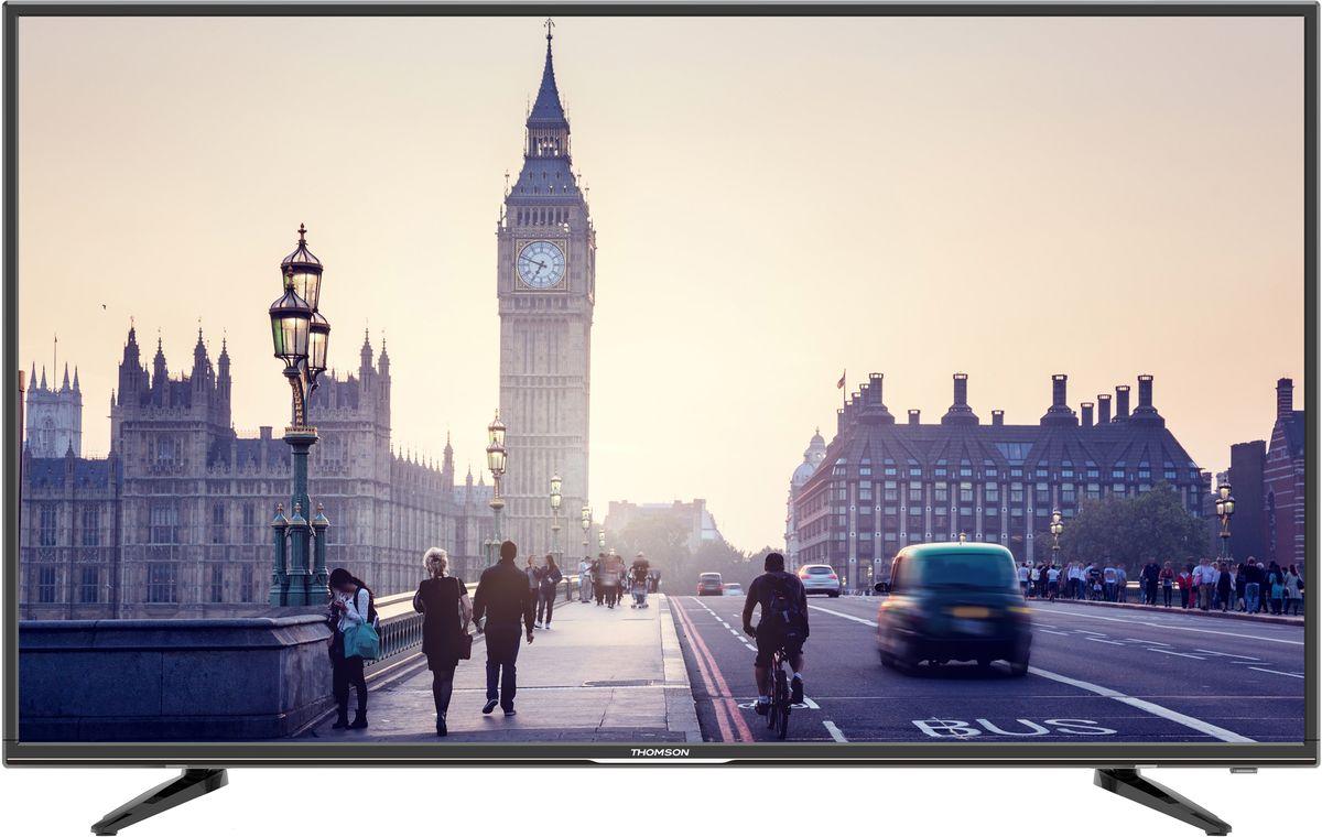 Thomson T32RTE1010, Black телевизор - Телевизоры