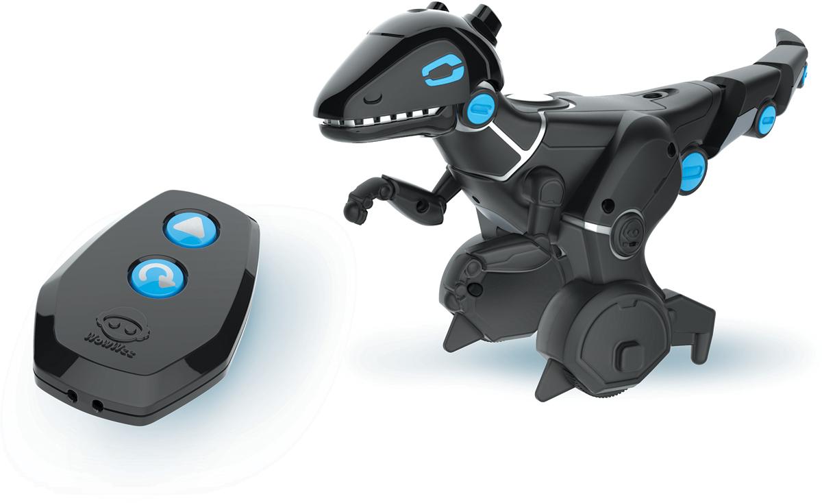 WowWee Робот Мипозавр