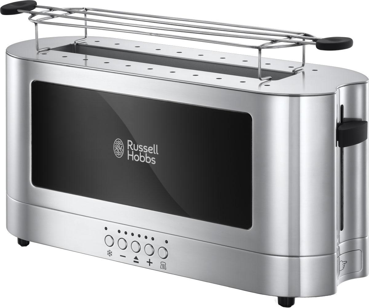 Russell Hobbs Elegance 23380-56 тостер