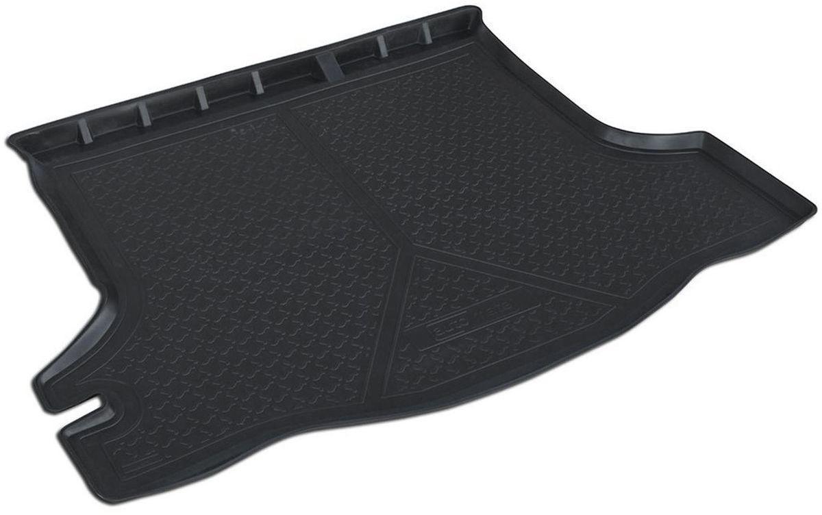 Коврик багажника Rival для Renault Logan 2014-, полиуретан14702002Коврик багажника Rival позволяет надежно защитить и сохранить от грязи багажный отсек вашего автомобиля на протяжении всего срока эксплуатации, полностью повторяют геометрию багажника.- Высокий борт специальной конструкции препятствует попаданию разлившейся жидкости и грязи на внутреннюю отделку.- Произведены из первичных материалов, в результате чего отсутствует неприятный запах в салоне автомобиля.- Рисунок обеспечивает противоскользящую поверхность, благодаря которой перевозимые предметы не перекатываются в багажном отделении, а остаются на своих местах.- Высокая эластичность, можно беспрепятственно эксплуатировать при температуре от -45 ?C до +45 ?C.- Изготовлены из высококачественного и экологичного материала, не подверженного воздействию кислот, щелочей и нефтепродуктов. Уважаемые клиенты!Обращаем ваше внимание,что коврик имеет формусоответствующую модели данного автомобиля. Фото служит для визуального восприятия товара.