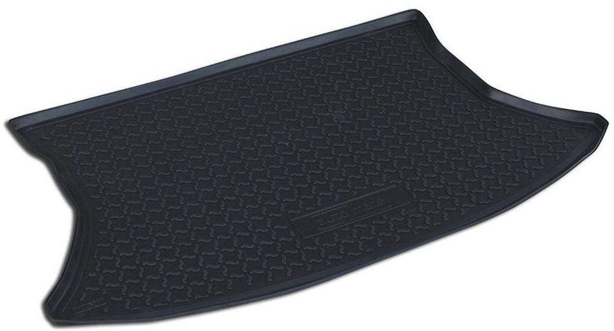 Коврик багажника Rival для Lada Kalina (HB) 2004-2013, 2013-, полиуретан16002002Коврик багажника Rival позволяет надежно защитить и сохранить от грязи багажный отсек вашего автомобиля на протяжении всего срока эксплуатации, полностью повторяют геометрию багажника.- Высокий борт специальной конструкции препятствует попаданию разлившейся жидкости и грязи на внутреннюю отделку.- Произведены из первичных материалов, в результате чего отсутствует неприятный запах в салоне автомобиля.- Рисунок обеспечивает противоскользящую поверхность, благодаря которой перевозимые предметы не перекатываются в багажном отделении, а остаются на своих местах.- Высокая эластичность, можно беспрепятственно эксплуатировать при температуре от -45 ?C до +45 ?C.- Изготовлены из высококачественного и экологичного материала, не подверженного воздействию кислот, щелочей и нефтепродуктов. Уважаемые клиенты!Обращаем ваше внимание,что коврик имеет формусоответствующую модели данного автомобиля. Фото служит для визуального восприятия товара.