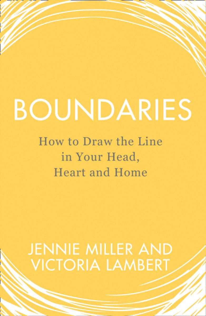 Boundaries: How to Draw the Line in Your Head, Heart and Home how to draw fairies and mermaids