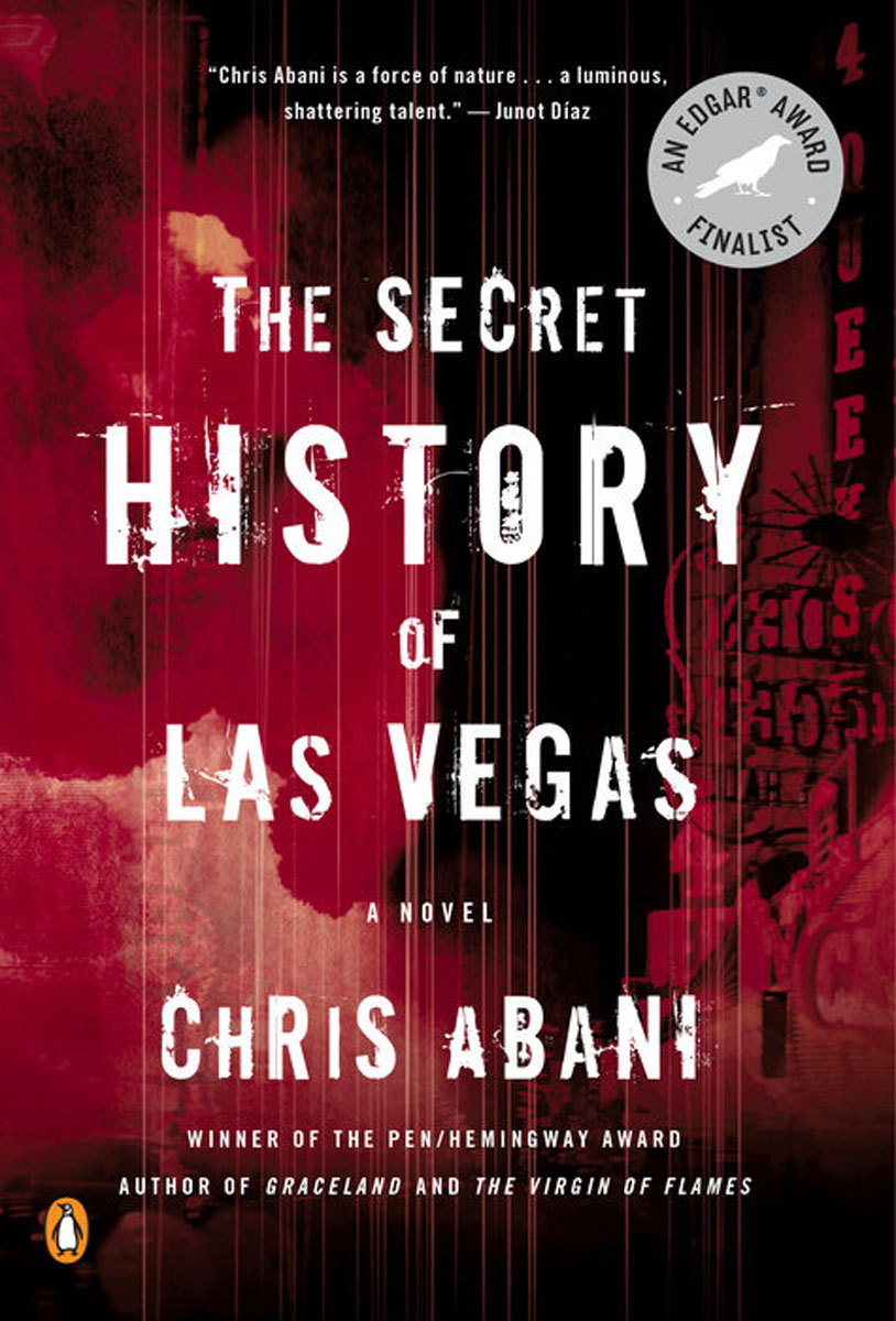 The Secret History of Las Vegas a study of educational implications of the quran