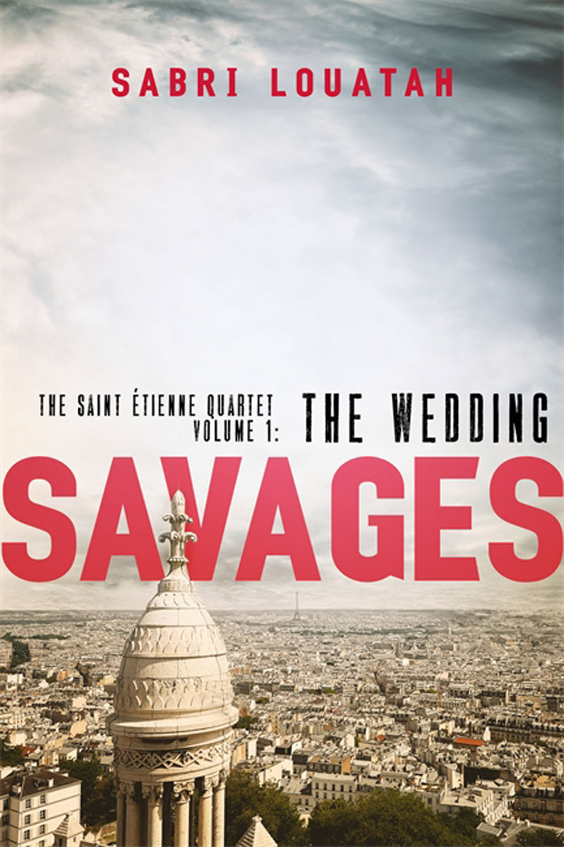 Savages: The Wedding 30pcs in one postcard take a walk on the go dubai arab emirates christmas postcards greeting birthday message cards 10 2x14 2cm
