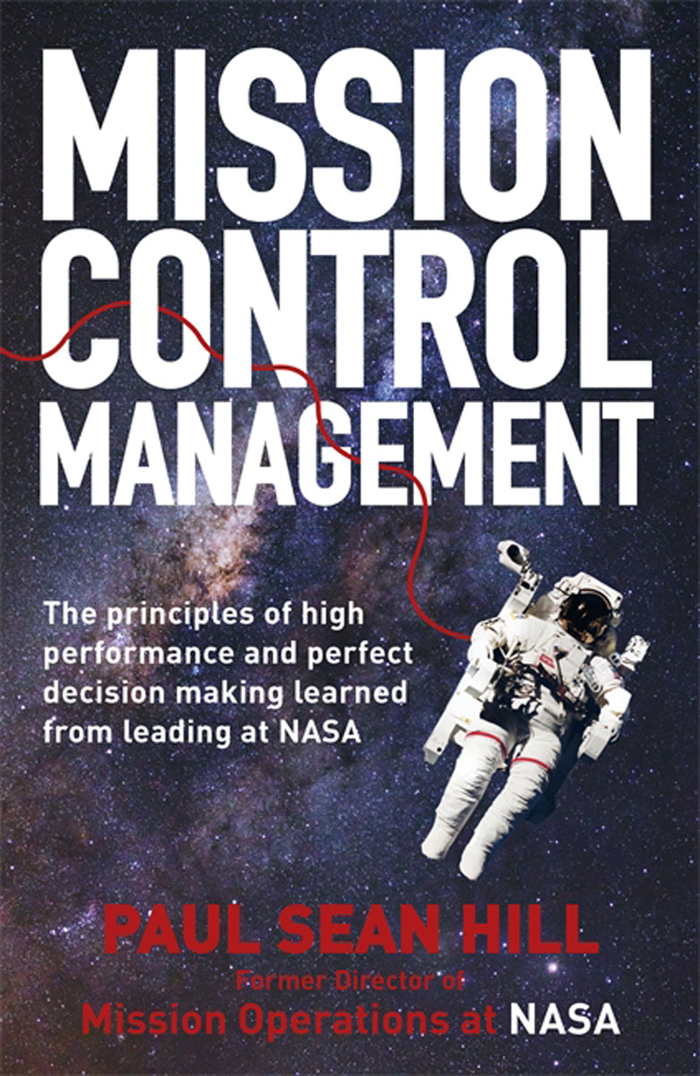 Mission Control Management a decision support tool for library book inventory management