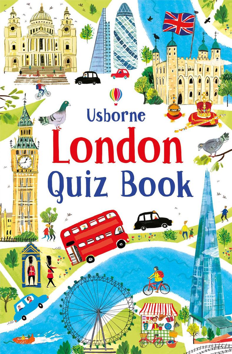London Quiz Book dumas alexandre the royal life guard or the flight of the royal family