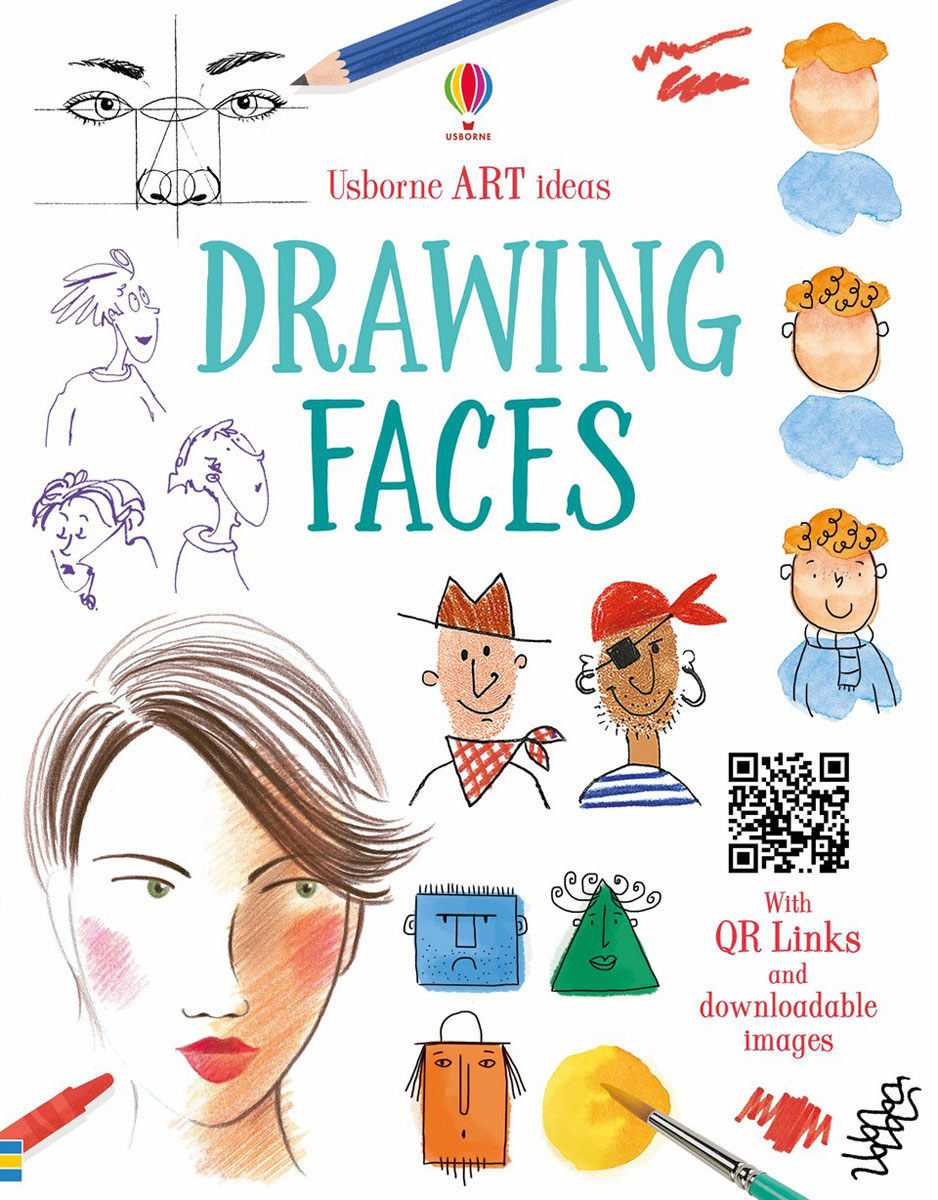 Drawing Faces kittop46259unv72220 value kit tops receiving record book top46259 and universal smooth paper clips unv72220