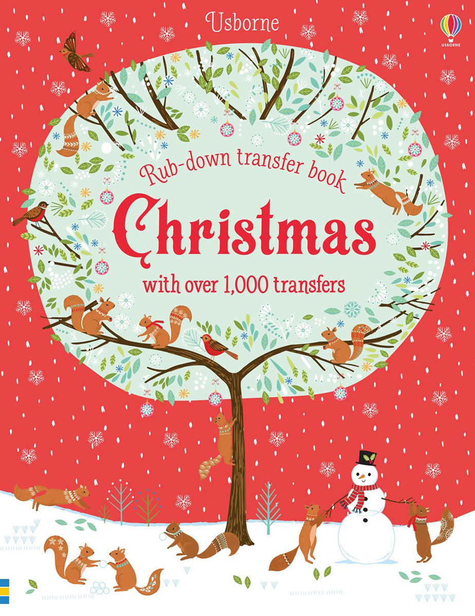 Christmas a christmas carol and other christmas writings