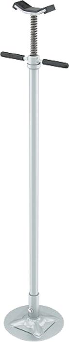 Купить Стойка трансмиссионная Matrix High Position , механическая, 0, 6 т, высота подъема 136-203 см
