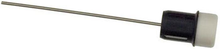 Lamy Сменный ластик Z191615040Сменный ластик Z19 создан для автоматических карандашей LAMY scribble (0,7).У ластика есть чистящая игла для канала грифеля.Ластик станет прекрасным помощником в работе.