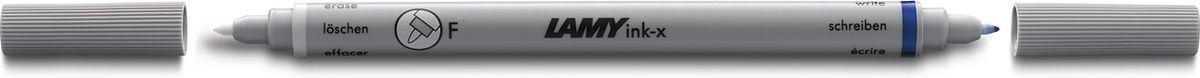 Lamy Корректор F ручка тренажер для исправления техники письма