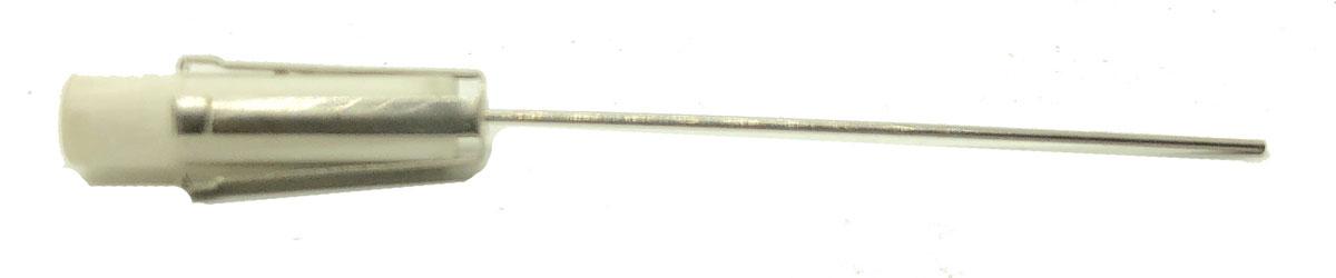 Lamy Сменный ластик Z101615020Ластик с чистящей иглой для канала грифеля в автоматических карандашах LAMY 2000, cp 1, econ, st